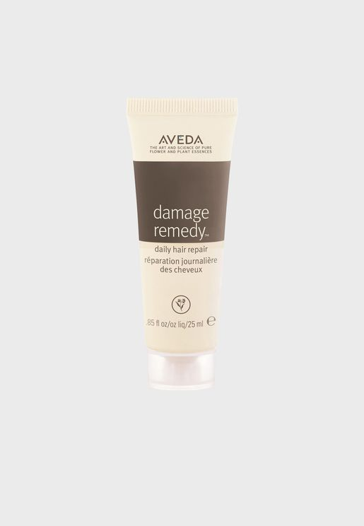 Damage Remedy Daily Repair 25ml