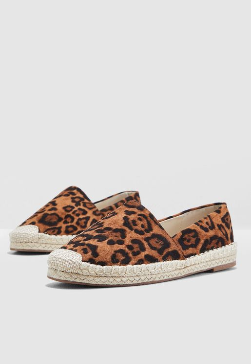 fa7012f5063 Flat Espadrilles for Women | Flat Espadrilles Online Shopping in ...