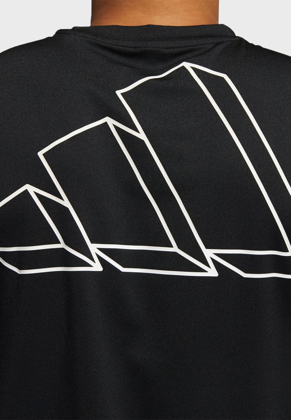 Fb Hype T-Shirt