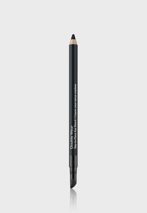 قلم تحديد عيون دابل وير ستاي ان بليس