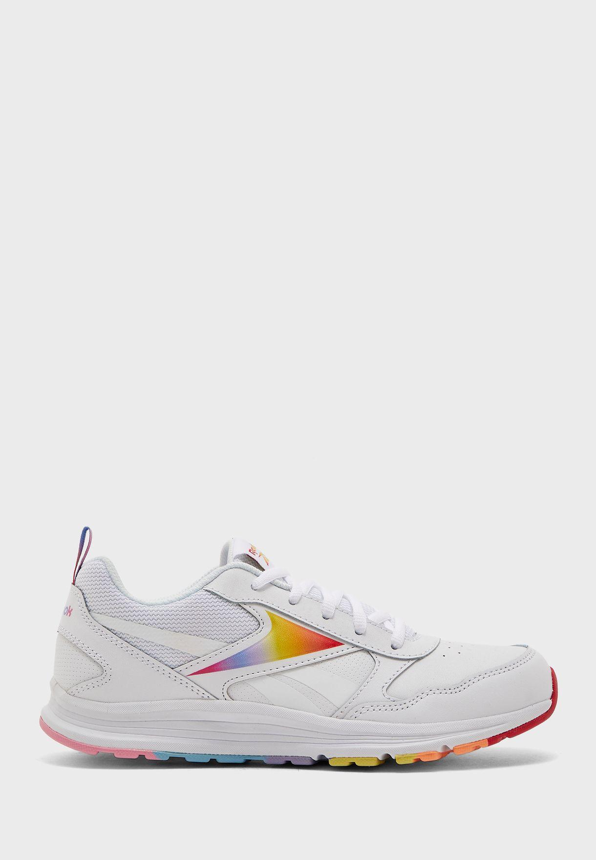 حذاء الموتيو 5.0