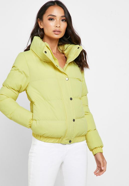 cc393f181 Jackets and Coats for Women | Jackets and Coats Online Shopping in ...