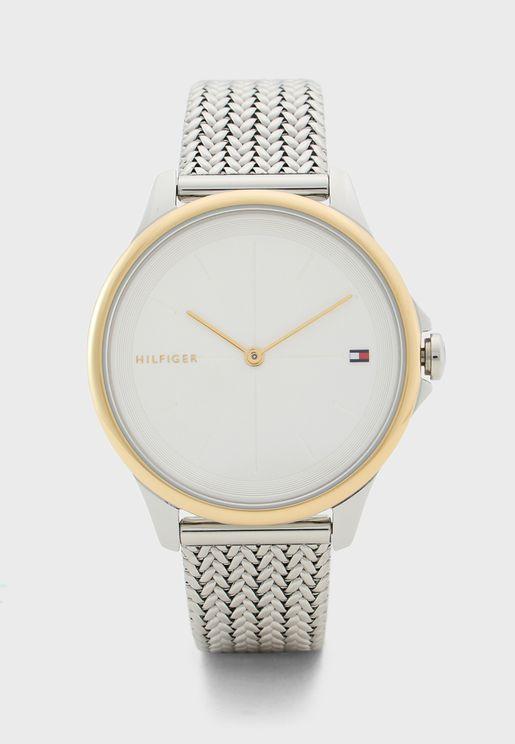 Delphine Watch