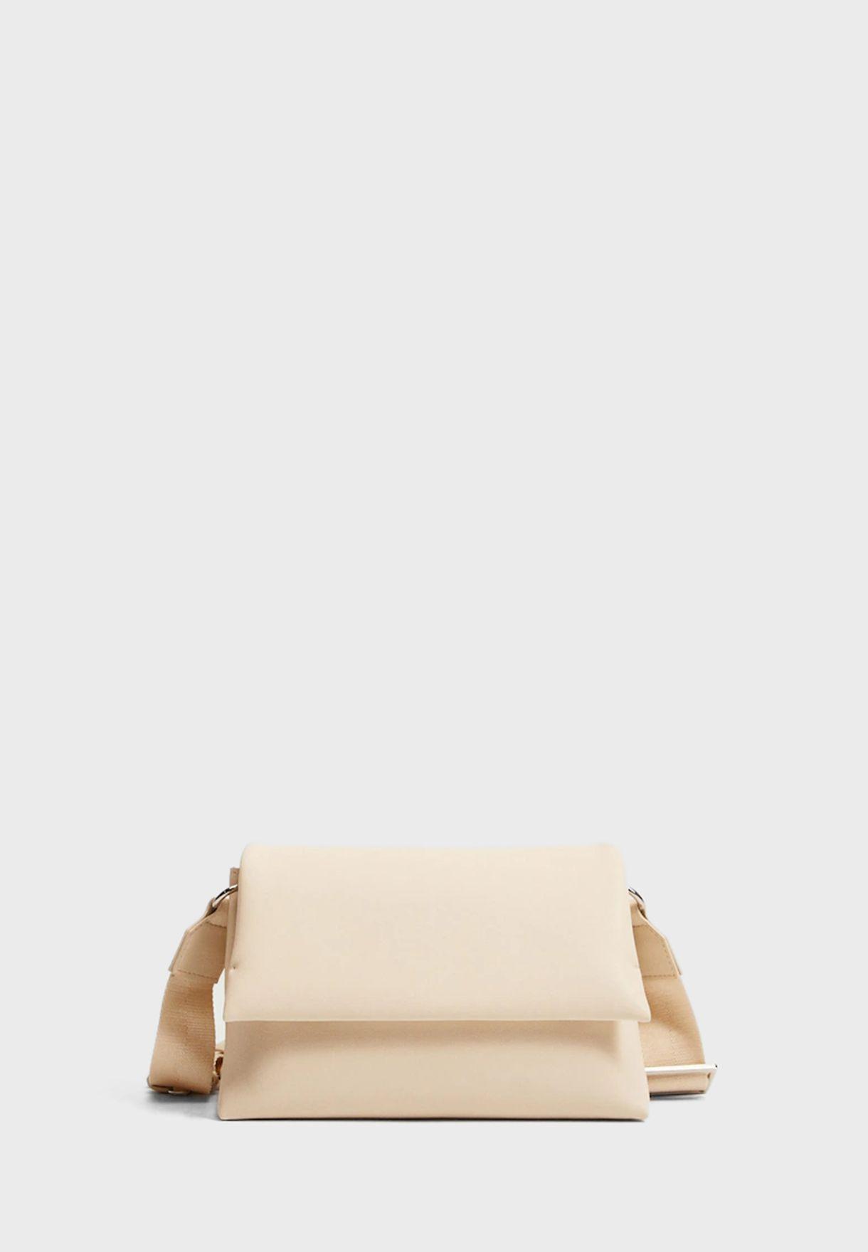 Bayo Bag