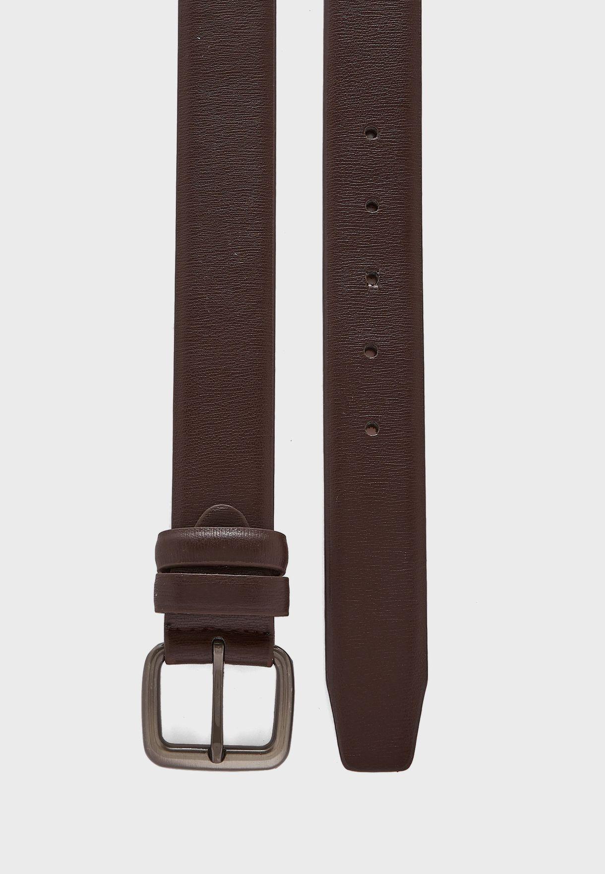 حزام رسمي