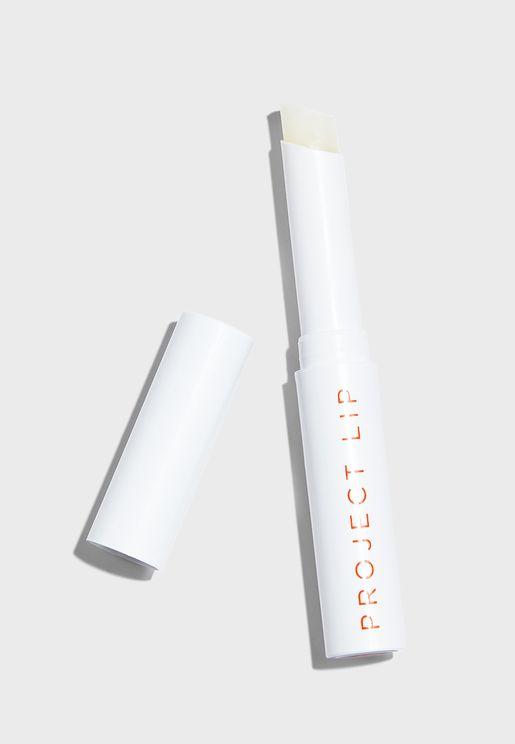 Lip Matte Plumping Primer