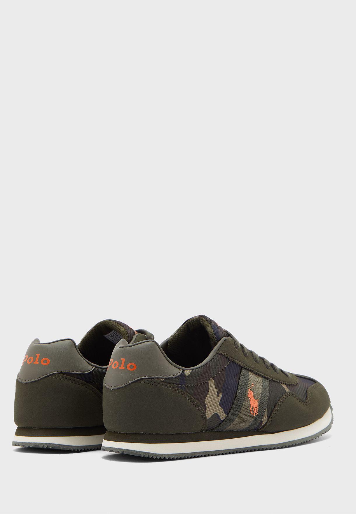Infant Kelland Sneakers