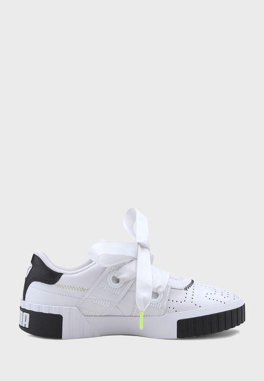 حذاء سنترال سانت مارتين كالي 'Day Zero'