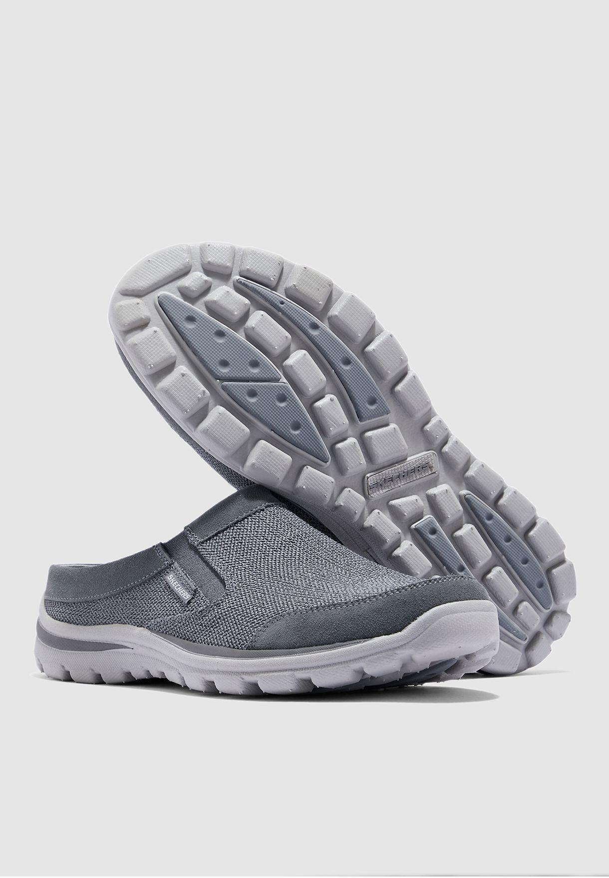 حذاء سوبيريور
