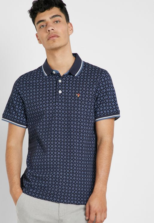 51b821221ea9e Polo Shirts for Men