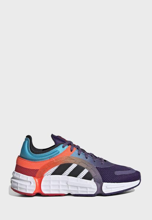 حذاء يوث سوكو