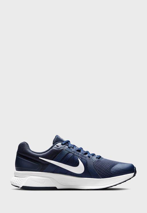 حذاء رن سويفت 2