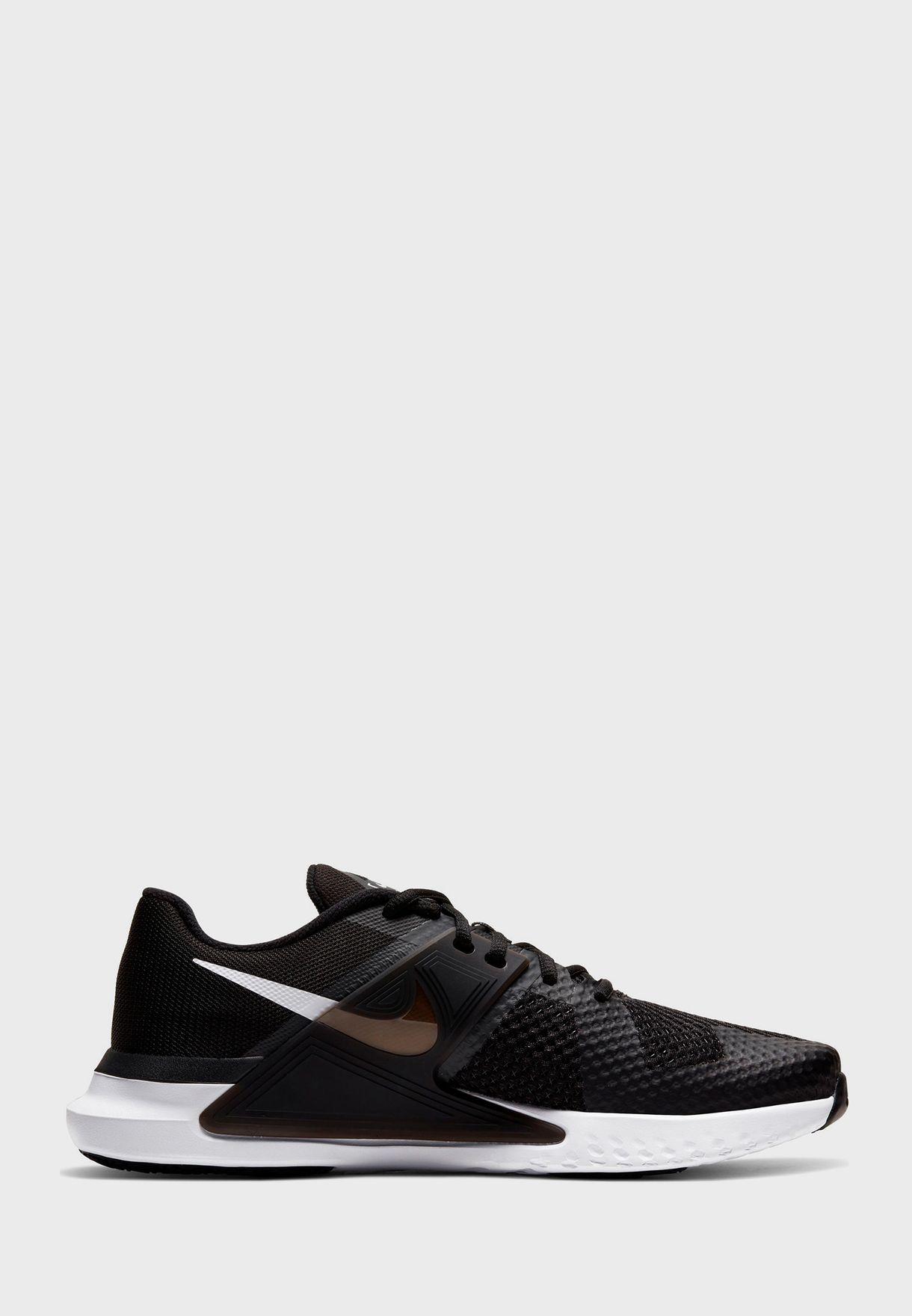 حذاء رينيو فيوجن