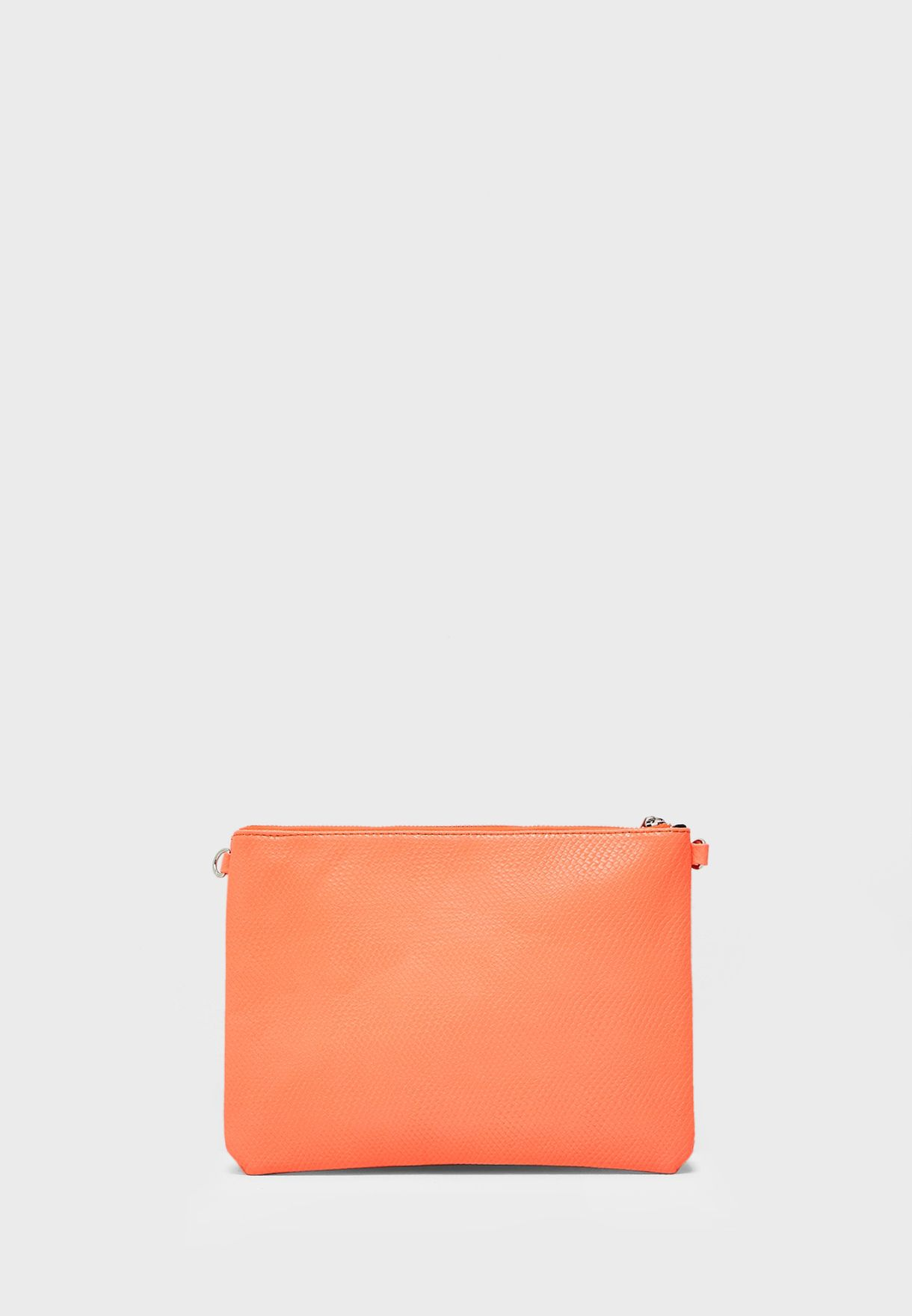 Stbneon Crossbody