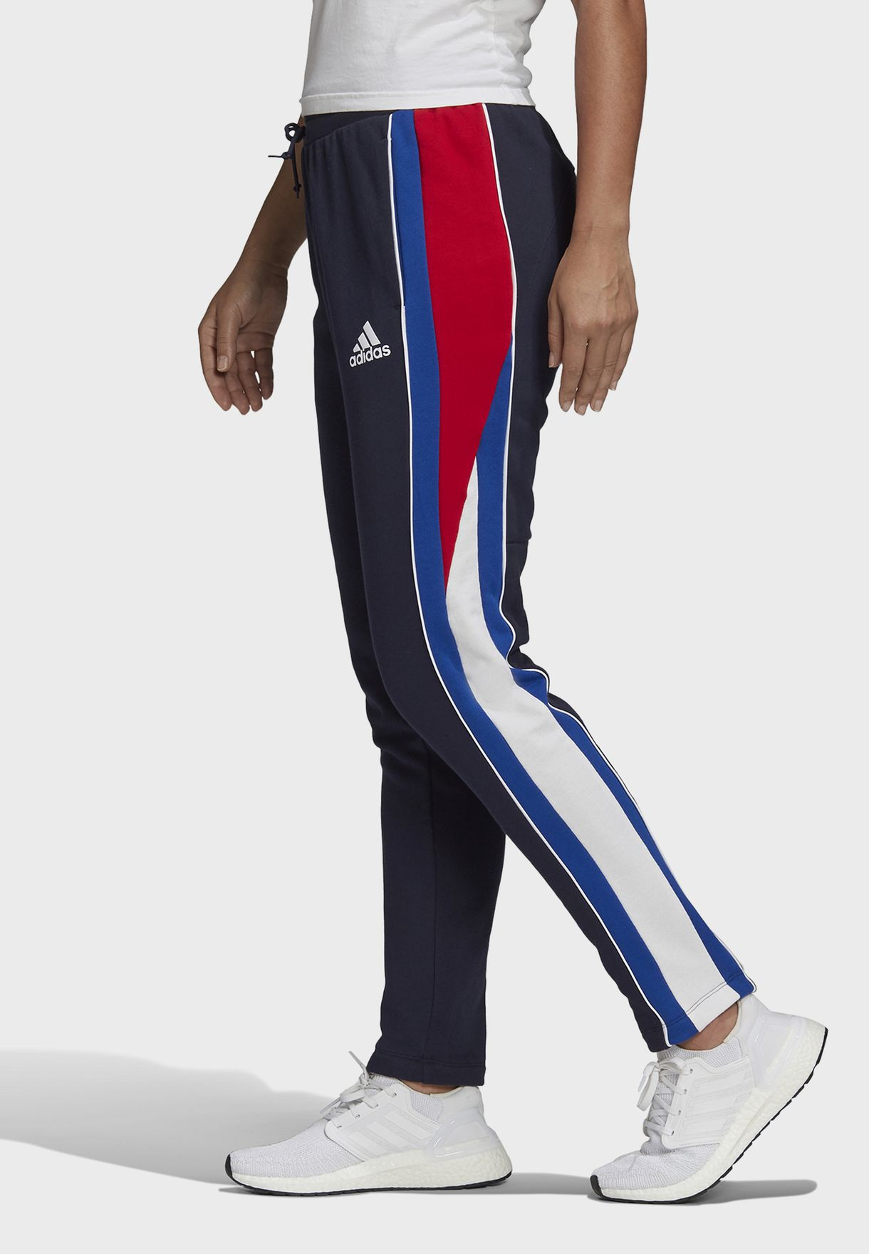 Aac Sweatpants