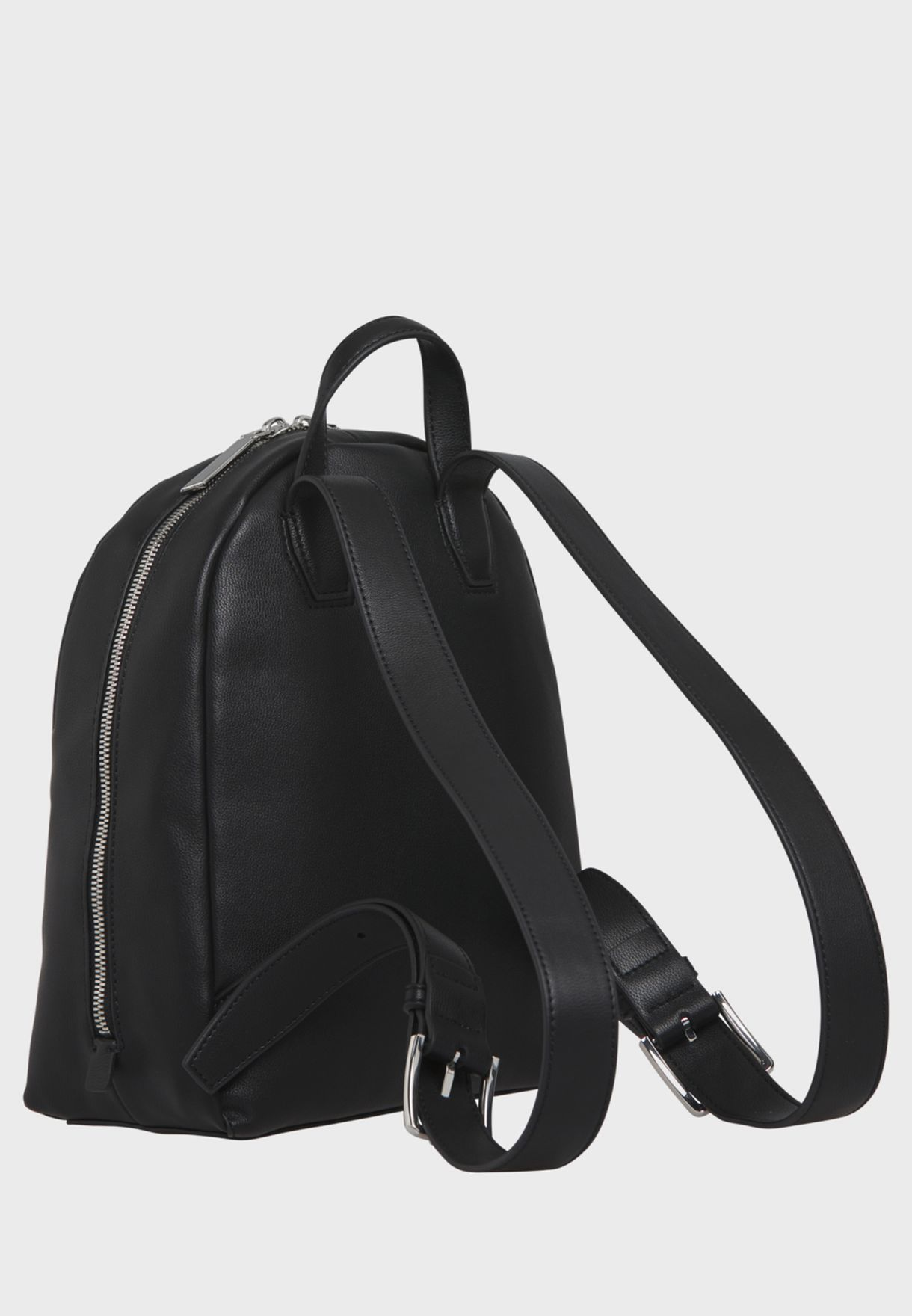 Shaped Small Backpack