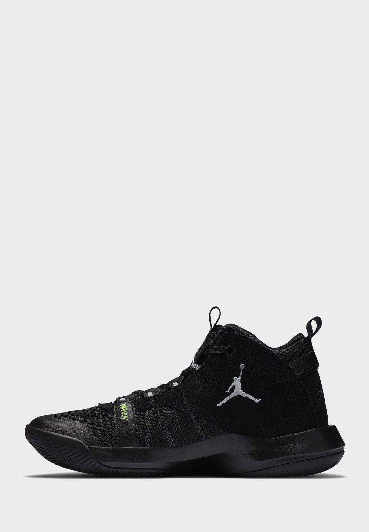 حذاء جوردان جامب مان 2020