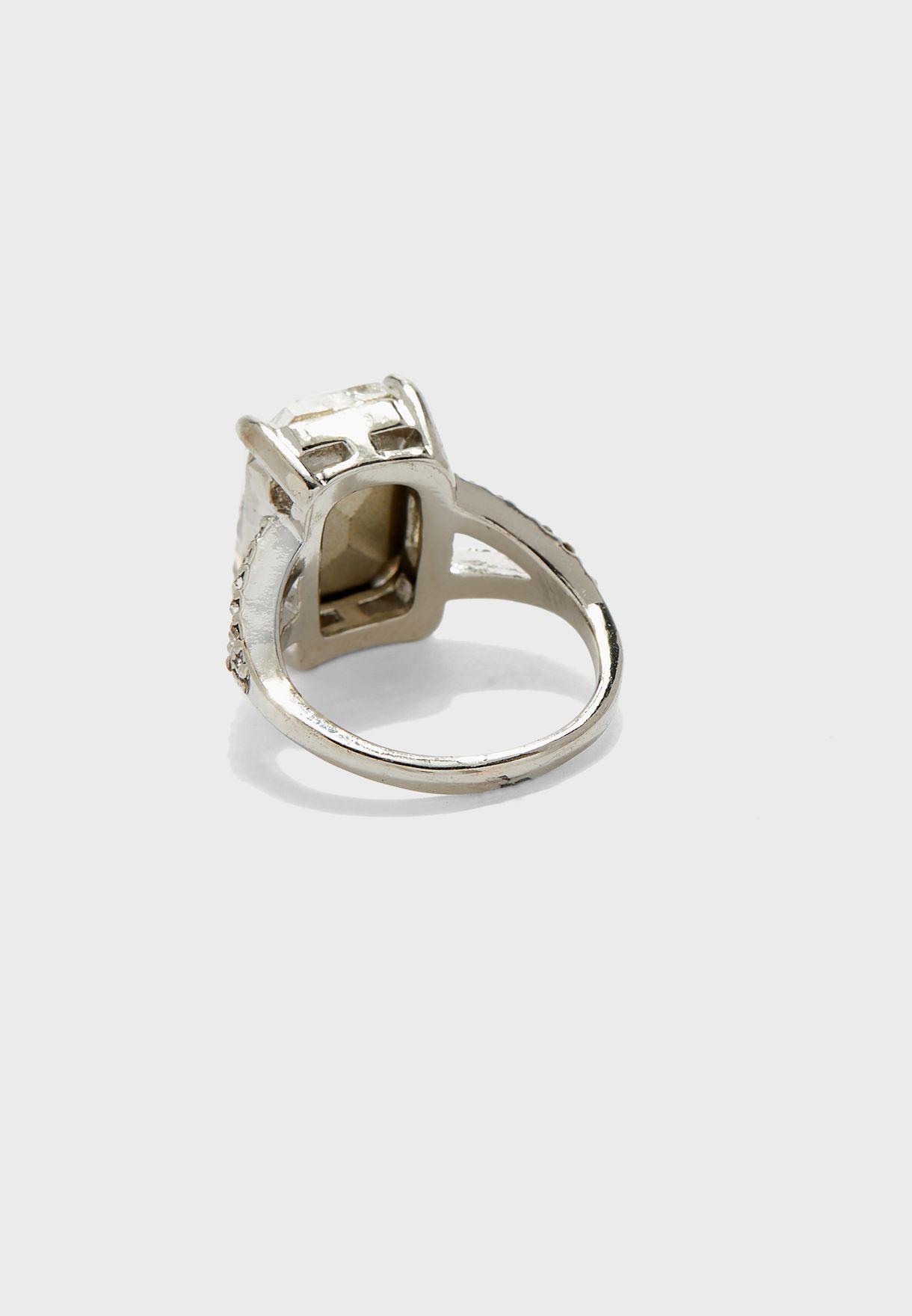 Furma Ring