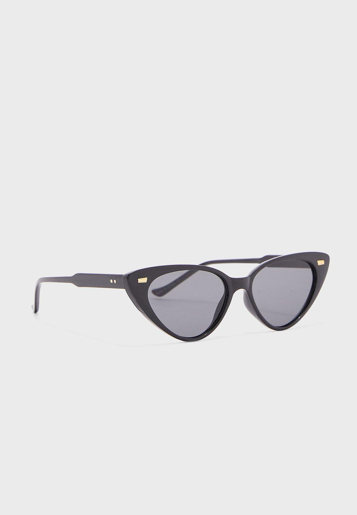 Vokzal Sunglasses