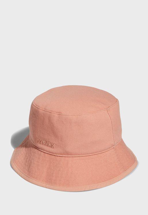 قبعة بوجهين