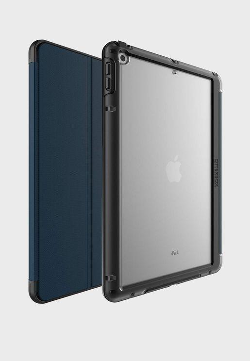 Symmetry Folio Case Apple Ipad 8/7 Generation 10.2