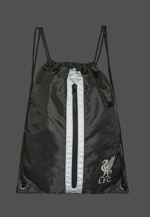 Liverpool Gymsack
