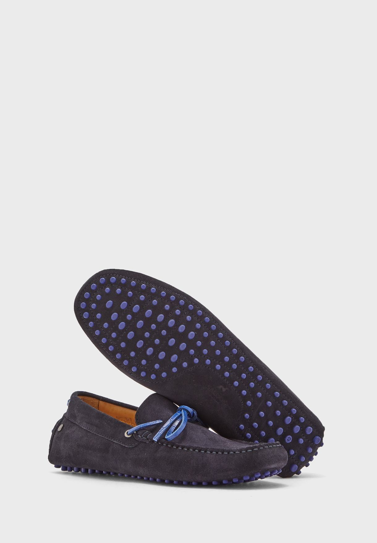 Slip Ons Loafers & Moccasins