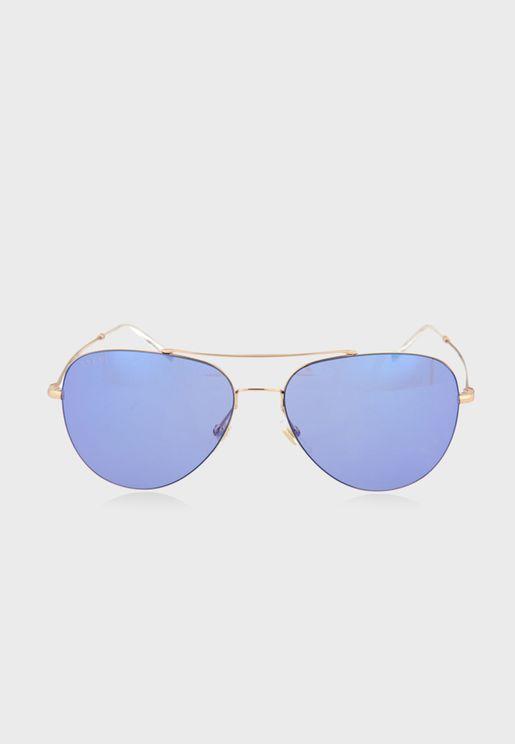 نظارة شمسة افياتور