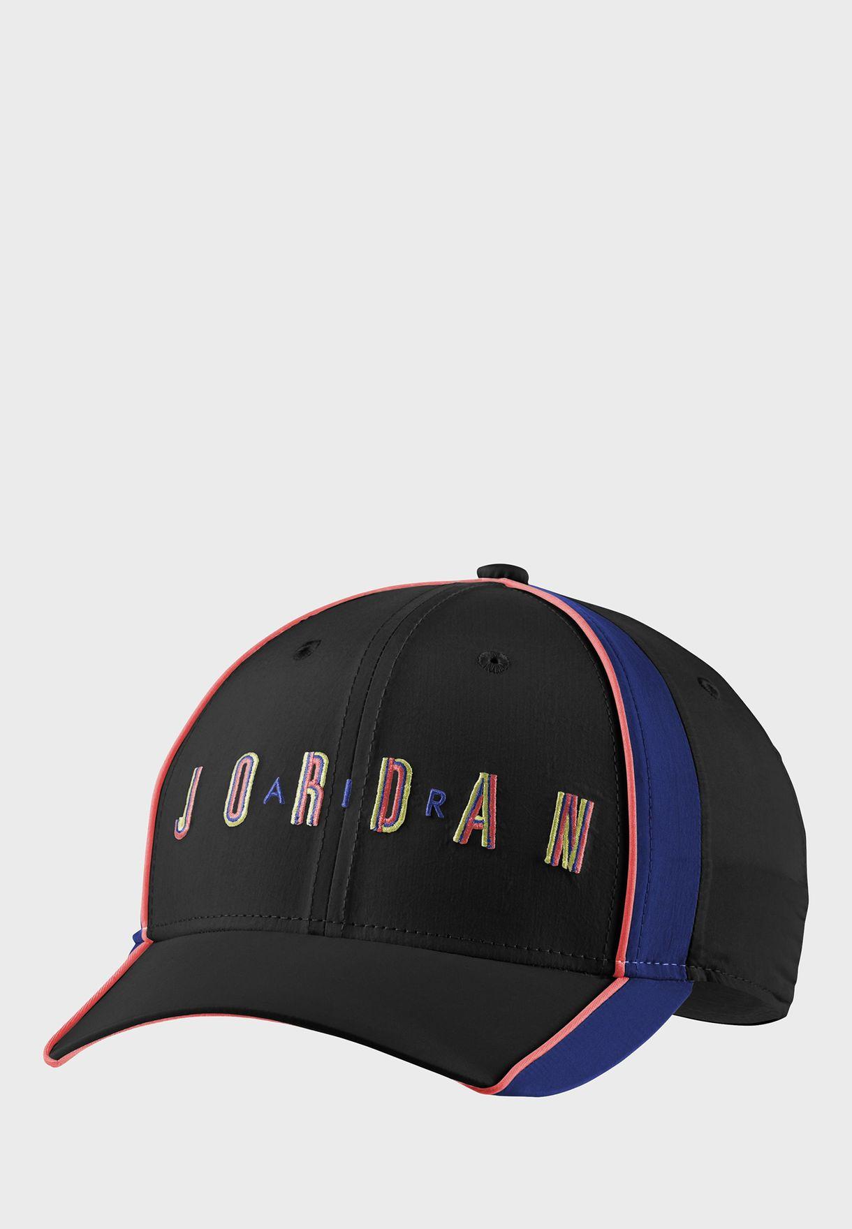 Air Jordan L91 Cap