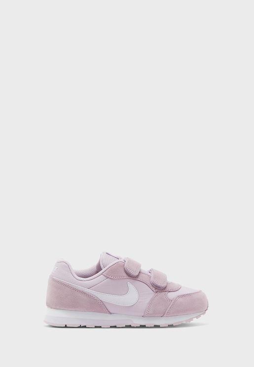 حذاء ام دي رنر 2 بي اي