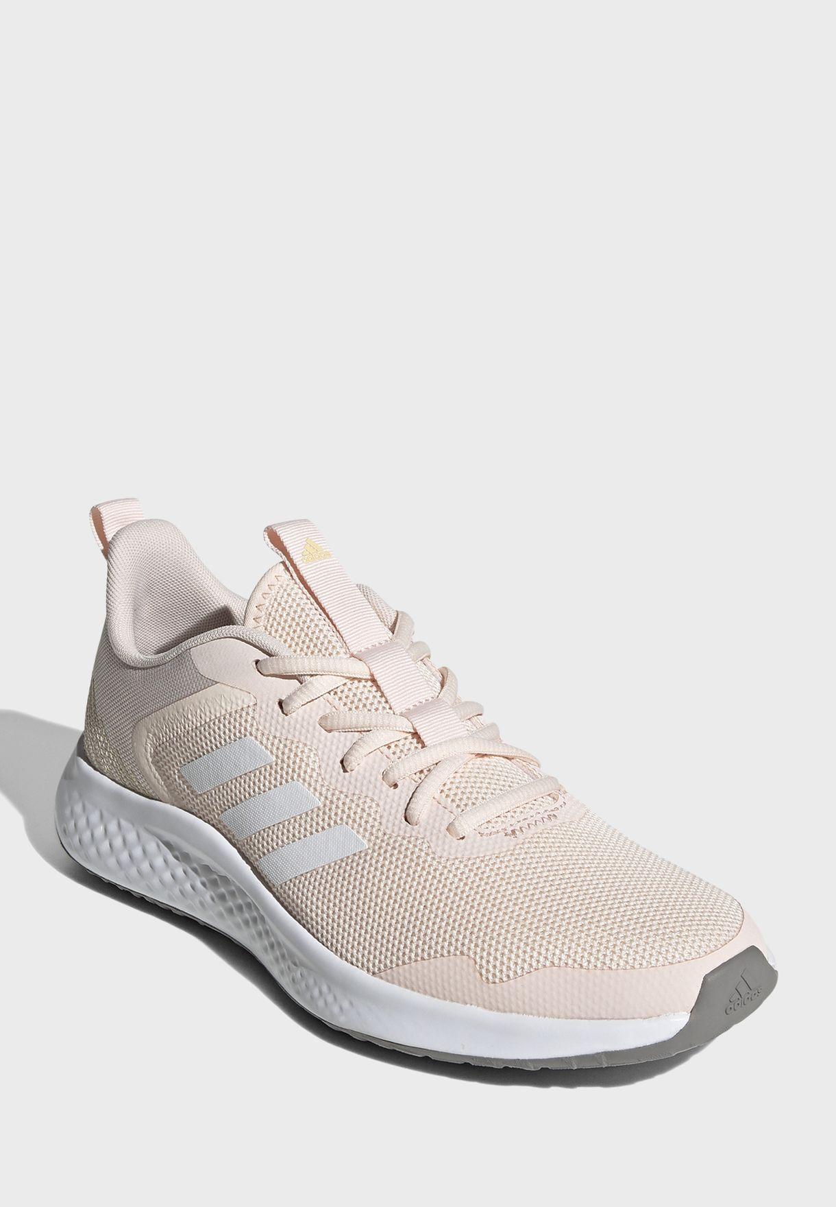 Fluidstreet Contemporary Sports Shoes
