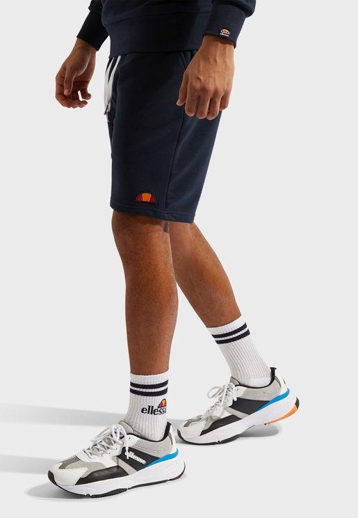 Cassano Shorts