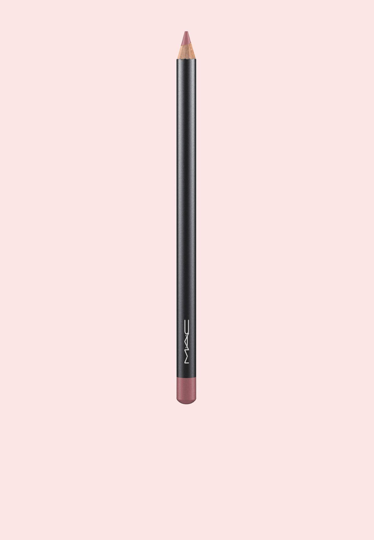 قلم شفاه - درفيش