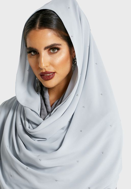 Classic Hijab