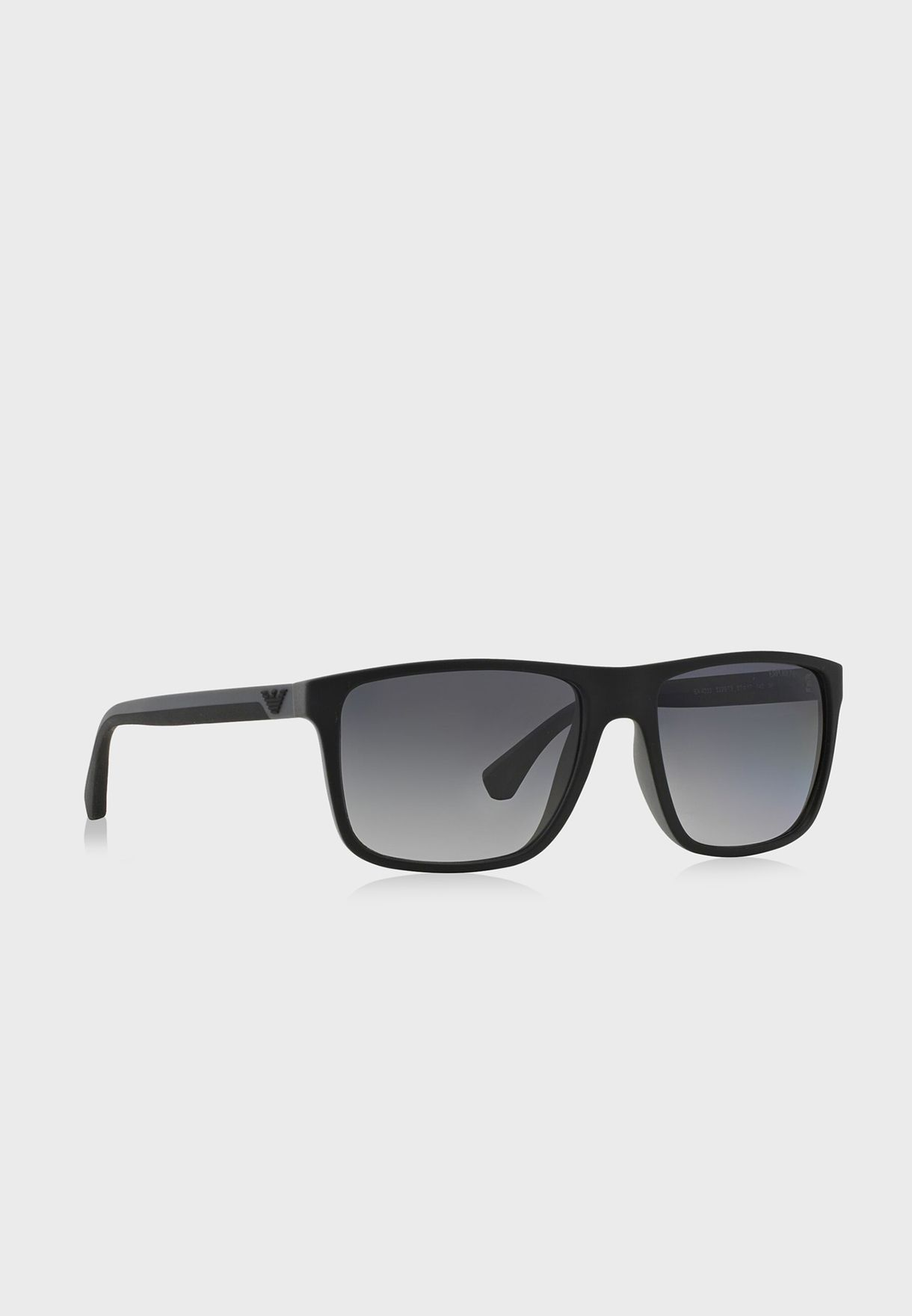 0EA4033 Sunglasses