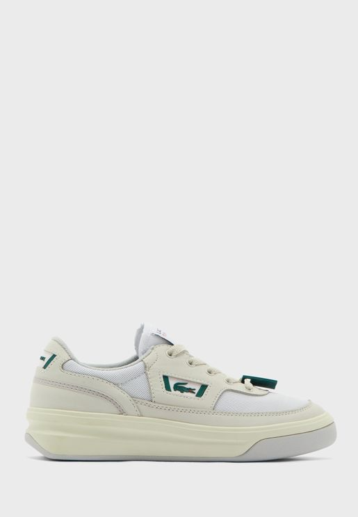 G80 Og Low-Top Sneaker