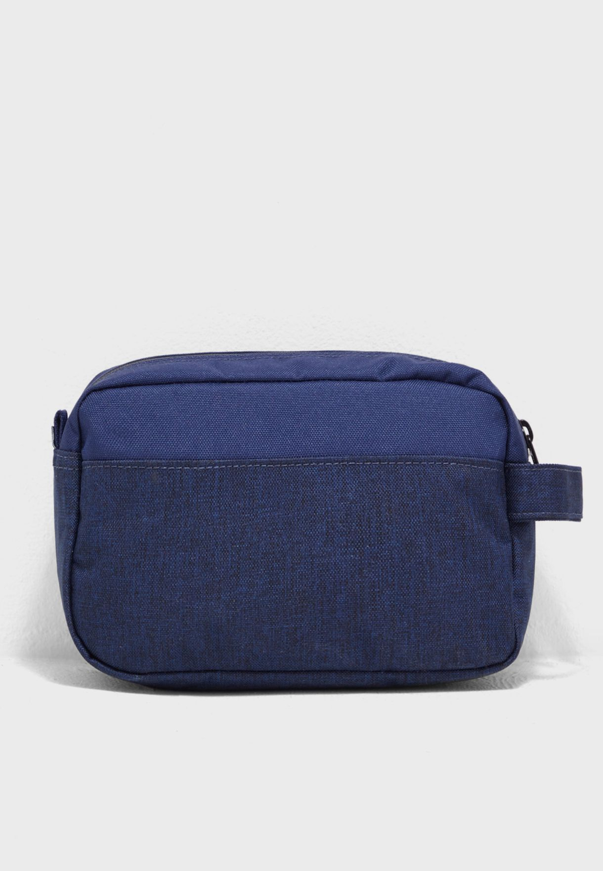 Chapter Carry On Travel Bag