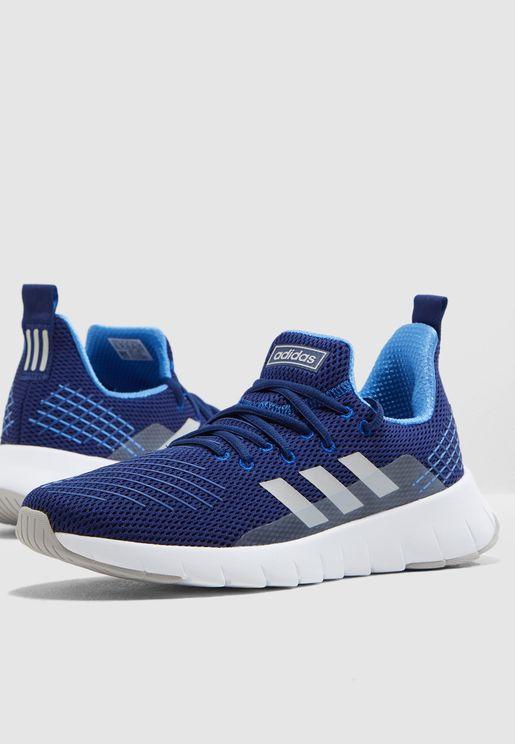 6b44d3359 adidas Shoes for Men