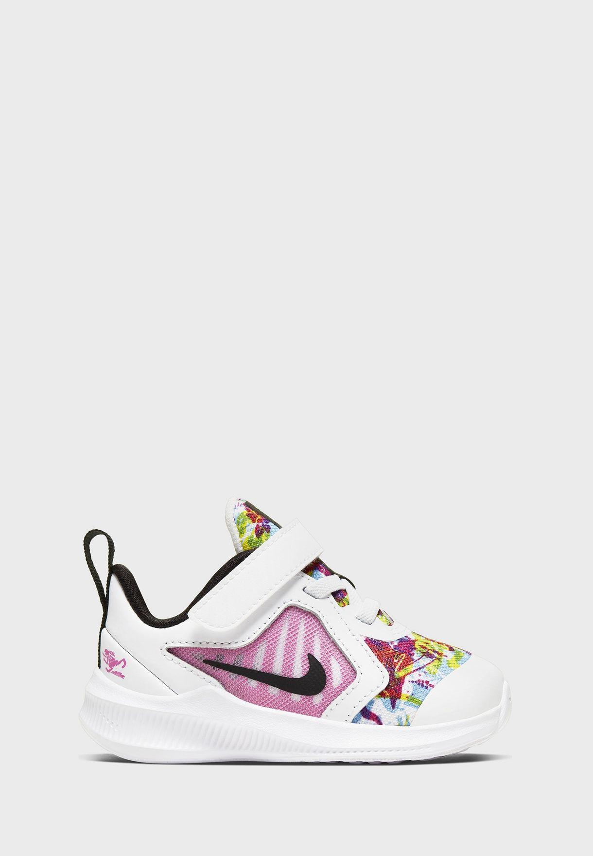 حذاء داون شيفتر 10 فابل