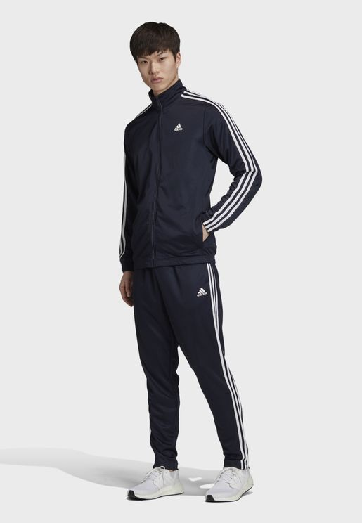 MTS Athletics Tiro Tracksuit