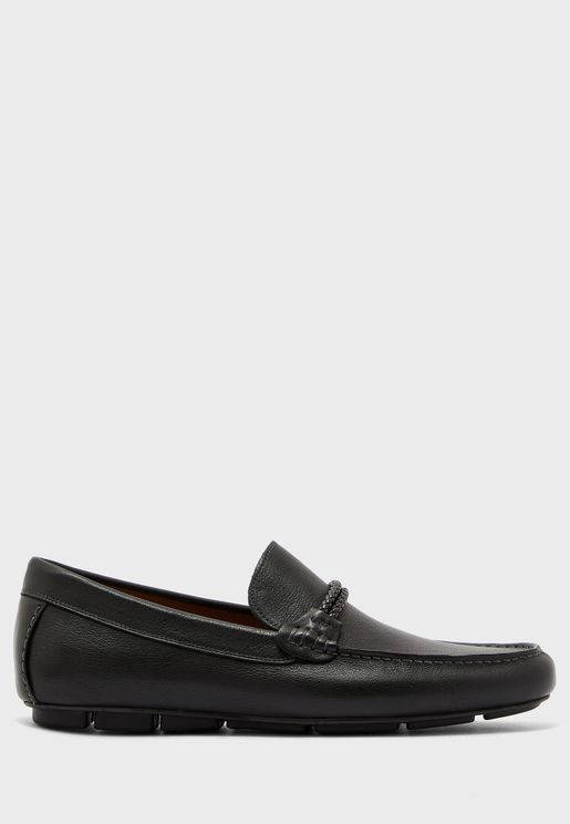 Fildes Loafers