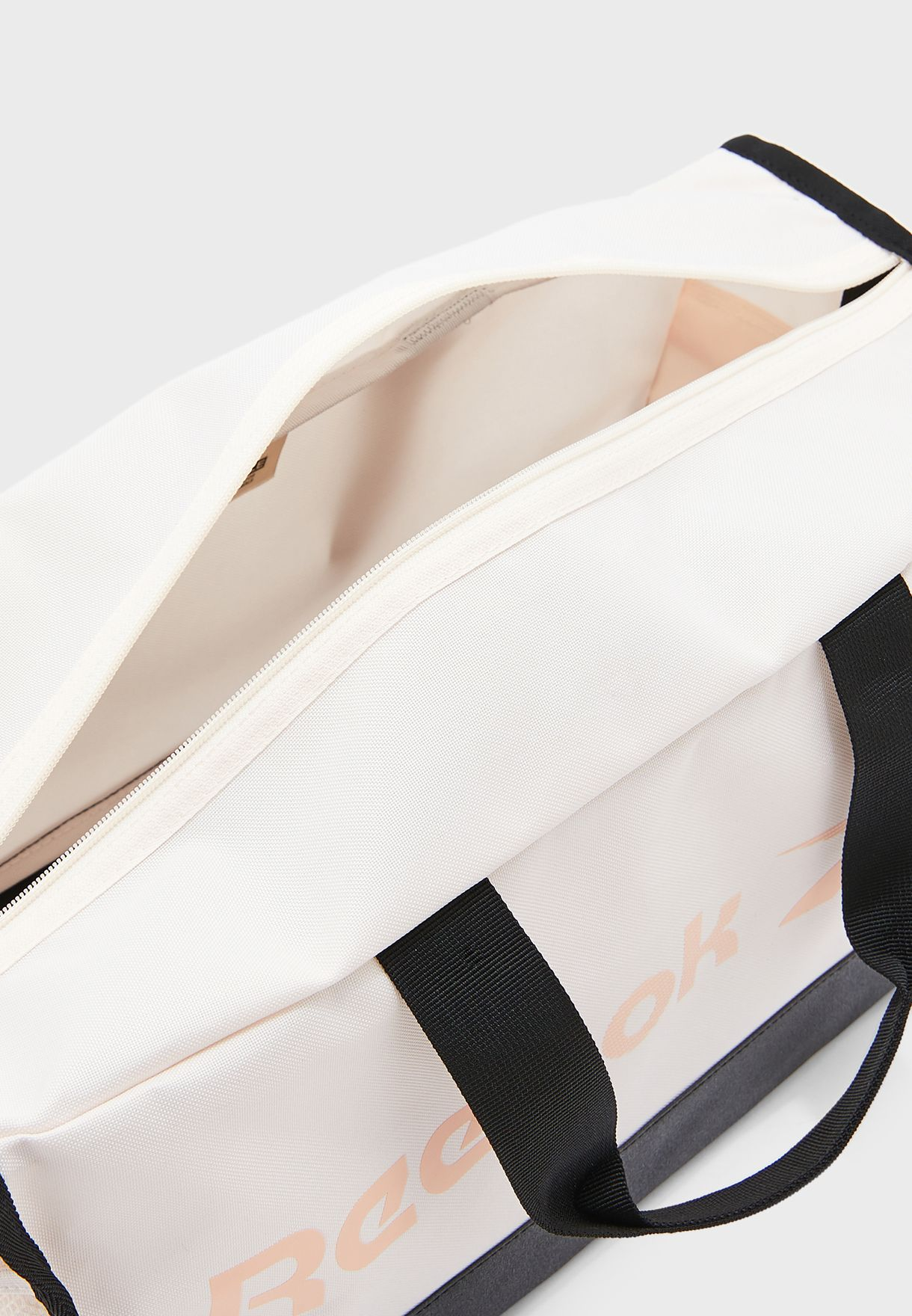 Training Essential Grip Duffel