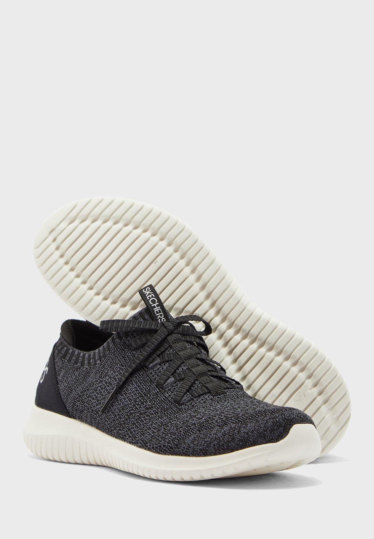 حذاء الترا فليكس - رابيد اتينشن