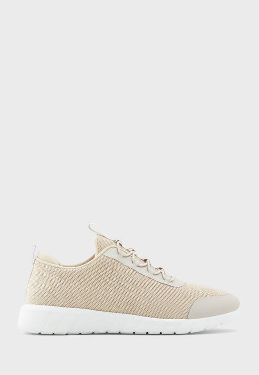 Herreman Sneaker