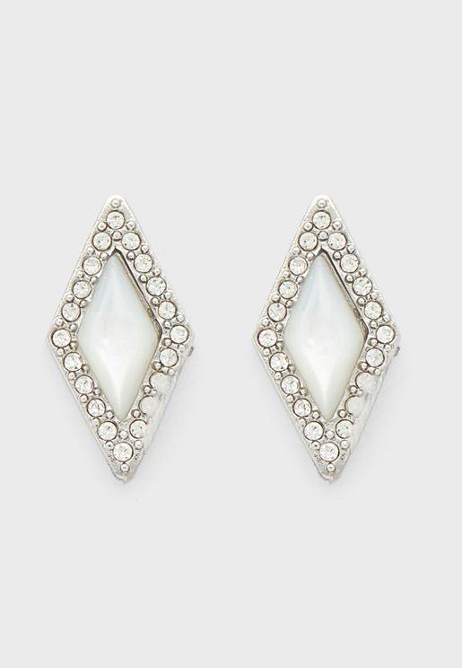 JF03657040 Earrings