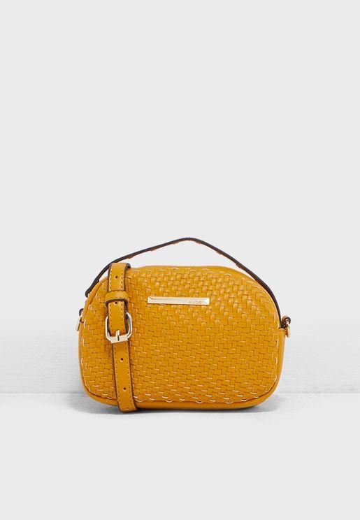 4faeca0aef7404 Aldo Bags for Women