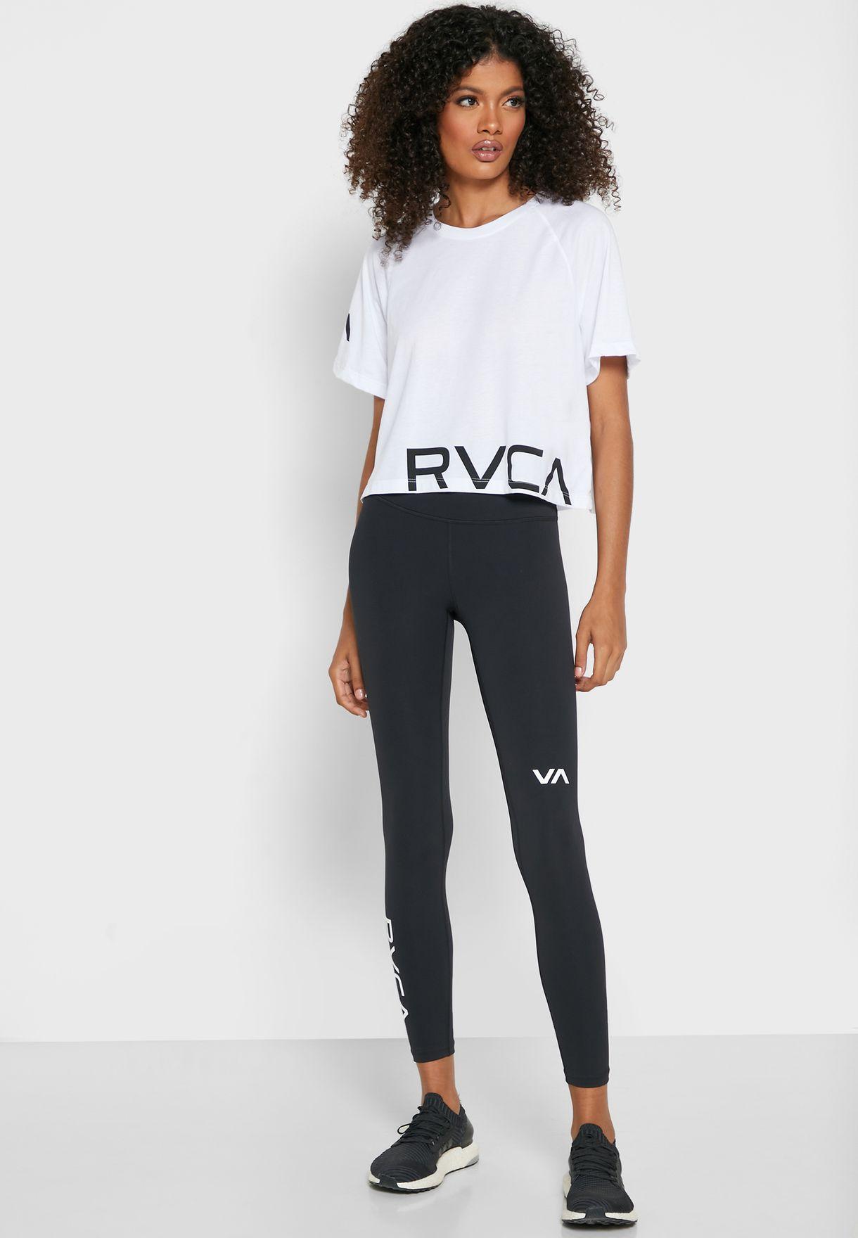 VA T-Shirt