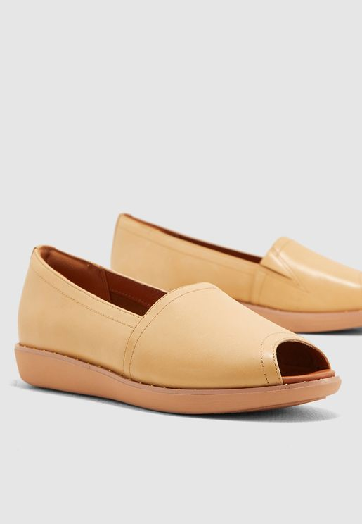 bd472151078c4 Fitflop Shoes for Women | Online Shopping at Namshi UAE