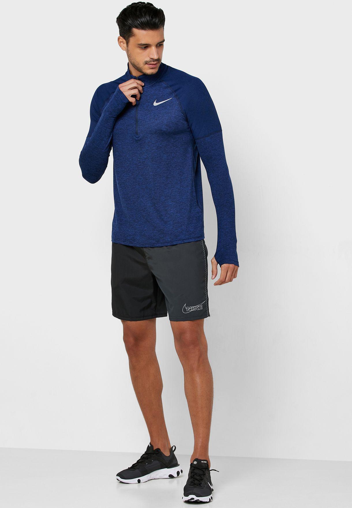 """Run 7"""" Shorts"""