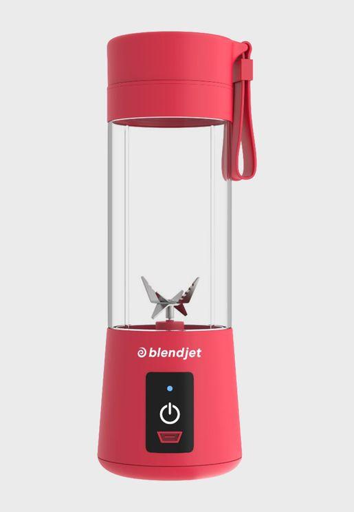 Portable Blender